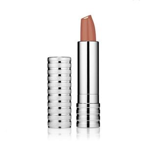 """NEW Clinique nude lipstick in shade """"Canoodle"""""""